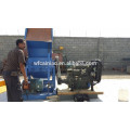 hot sell diesel engine irrigation pump set, good quality auto diesel engine