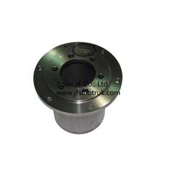 VG1500060241 Howo Fan Middle Flange