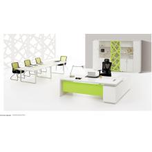 Table de directeur de la conception 2.4m de mode moderne (FOH-ED-M2420)