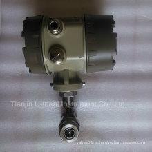 Medidor de fluxo de turbina de tipo prova de explosão para fluido de óleo