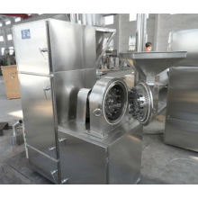 2017 B series universal grinder, SS food grinders for sale, the juicer with cloth bag