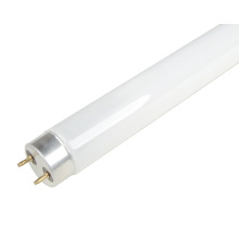 ES-T8 Black Light-Fluorescent Tube