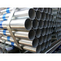 Gi Pipe From Tyt