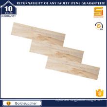 Rustic Tile Wood Porcelain Tile