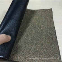Membrana impermeável modificada reforçada do APP / Sbs com superfície da areia (espessura de 3.0mm / 4.0mm / 5.0mm)