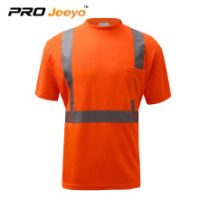 High+visibility+reflective+T-shirt