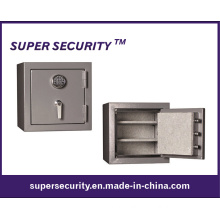 Tracker Safe Electronic Security Safe (SJJ21)