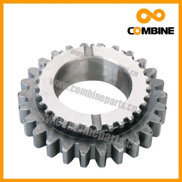 Crown Pinion Gear 4C2014 (JD H75179)