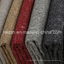 Tr New Winter Brushed Wholesale Men Women Fashion Fabrics