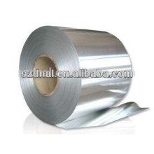 8011 aluminium foil for air conditioning