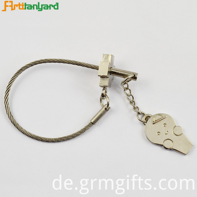 Keychain Gift For Him