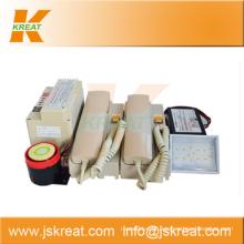 Elevator Parts|Lift Components|Elevator Intercom System|intercom