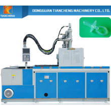 Liquid Silicone Rubber Injection Machinery