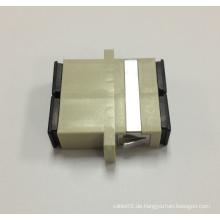 Fiber Optic Adapters für Sc One Body Multimode