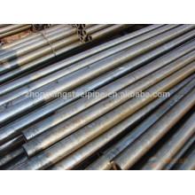 pipa de acero inconsútil del carbón bajo ASTM A179 de Shandong