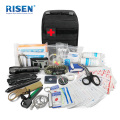 Disaster Tactical Erste-Hilfe-Kit Survival Tactical Kit