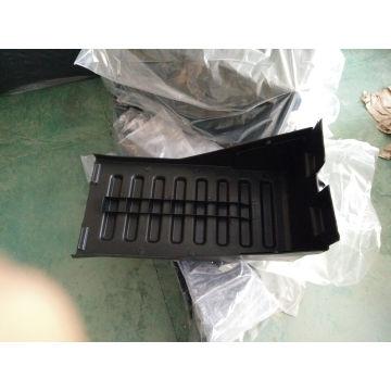 Batteriefachdeckel 7420851544 für Renault