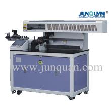 Machine de découpage et décapage des câbles (ZDBX-12)