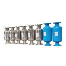 Permanent Magnetic Water Pipe Entkalker für Kühlturm (YLC-4)