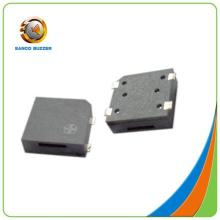 SMD Magnetic Buzzer Transducer 93dB