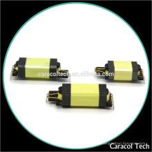 EDR2510 Hochfrequenztransformator 12v 220v für kleine elektronische Ausrüstung