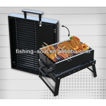 BBO 003 Collapsible Barbecue Grill