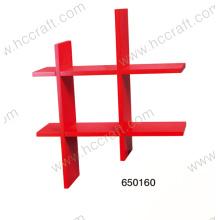 MDF decoração de parede / Wall Art (650160)