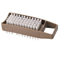 Customized Chinese Gold Suppliers Wholesale Nail Brush