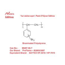 Brominated Polystyrene (Proflame-B3587)