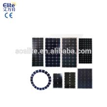 Painel solar de 20w para o enginne solar do inversor