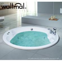 В массажная ванна с Термостатическим устройством