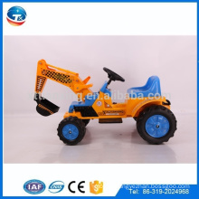mini battery sand digger for kids mini sand digger from china electric sand digger factory wholesale