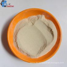 Lebensmittelzusatzstoffe Modifiziertes Zitruspektinpulver