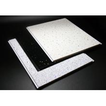 Внутренних декоративные потолочные панели для горячего тиснения