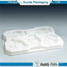 Пластиковая упаковка для аксессуаров