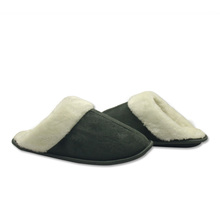 best warm winter slippers for ladies