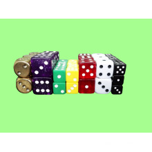 game dice dice of games