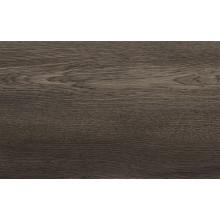 Vinyl Plank mit registriertem Emboss