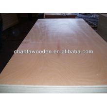 Mejor madera contrachapada comercial