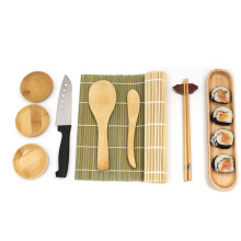 High quality rice roll tool high quality sushi making kit for party