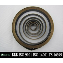 High Quality Power Spring for Sale (PS-04)