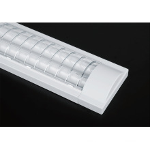 T8 Electronic Wall Lamp (FT3017N)