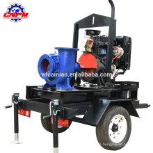 Meistverkaufte und langlebige Dieselmotor Wasserpumpe zu vernünftigen Preisen