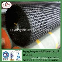 YW--Anping Glass fiber mesh cloth
