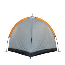 1-2 Persons Outdoor Beach Shelter Sun Shade Instant Camping Tent