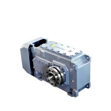 B series speed gearbox gear box