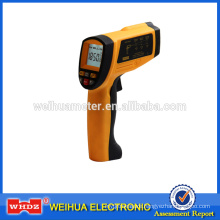 Usb infrared thermometers WH1850 Non-contact Industrial