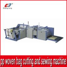 Промышленное оборудование Автоматическая машина для резки и вышивания для пластмассового пенополиэтилена