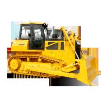 SHANTUI DH17 hydraulisch gesteuerter Bulldozer zu verkaufen