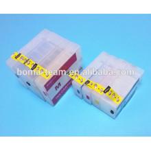 pgi2700 картридж для канона PGI-2700xl